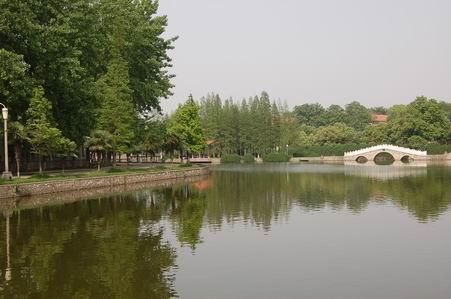 武汉工程大学全日制自考本科助学班管理办法
