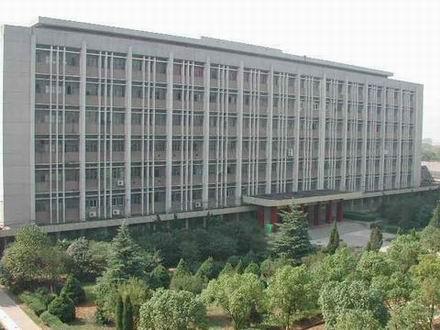 2015年武汉工程大学自考下半年注册即将截止
