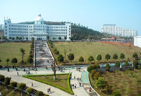武汉科技大学自考生必须知道的五件事