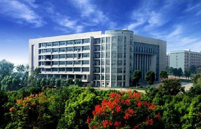 汉口学院自考本科成绩证明办理流程